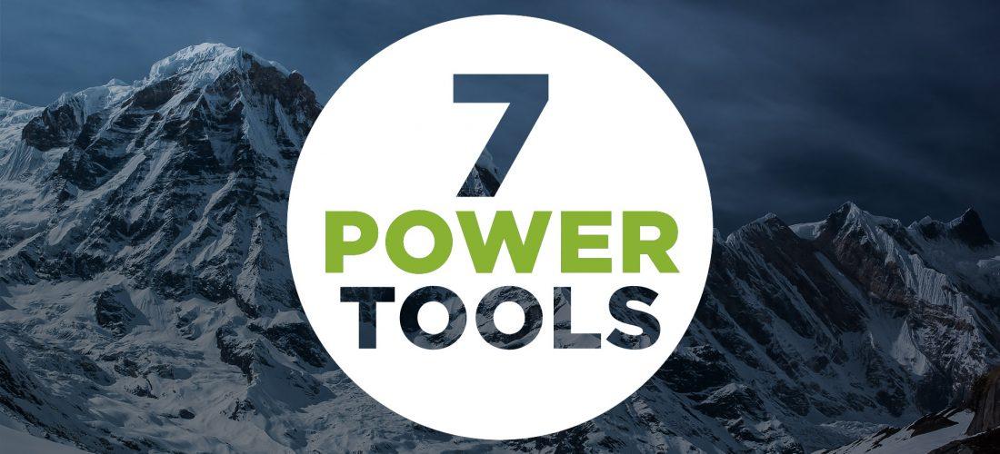 v2_7_tools_SK